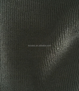 wool fabric for clothes