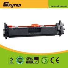 Skytop Compatible HP CF230A 30A Toner Cartridge for HP M203 MS203dn M203dw M227 M227fdw M227sdn toner