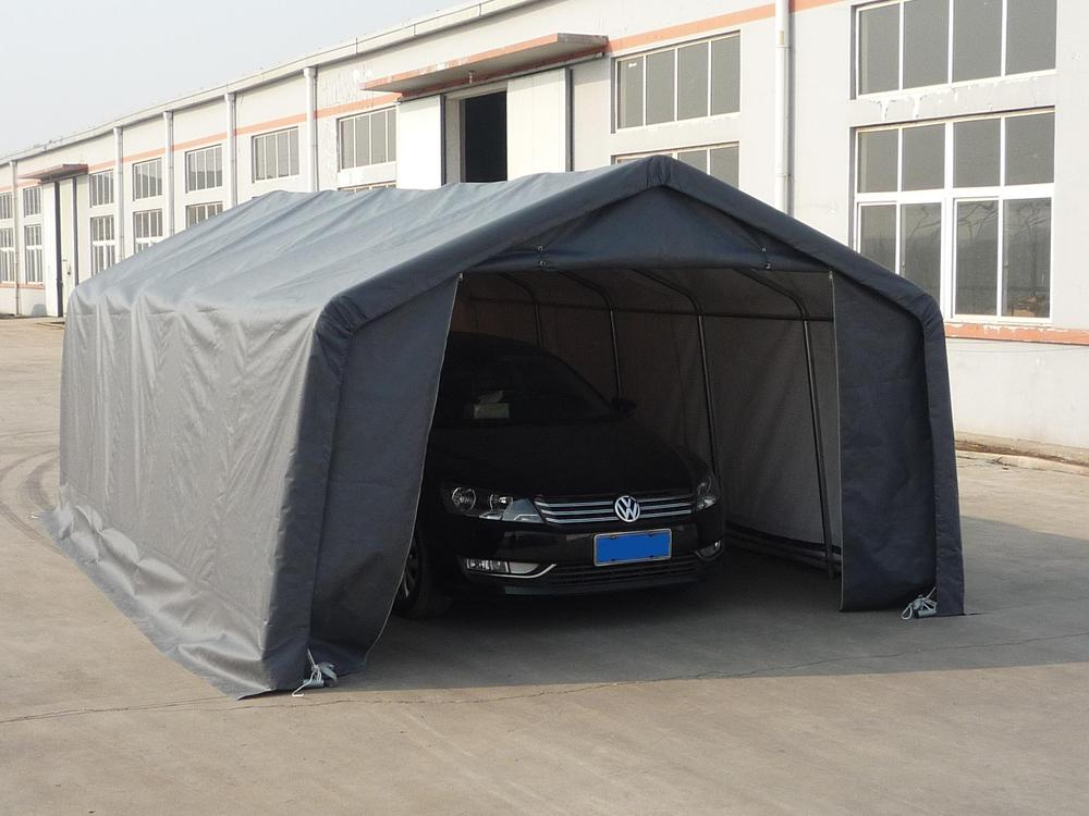 Pvc Car Shelters : Water proof pe pvc car shelter for sale buy outdoor