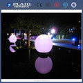 inflatable ground lighting ball Remote Control Led Light