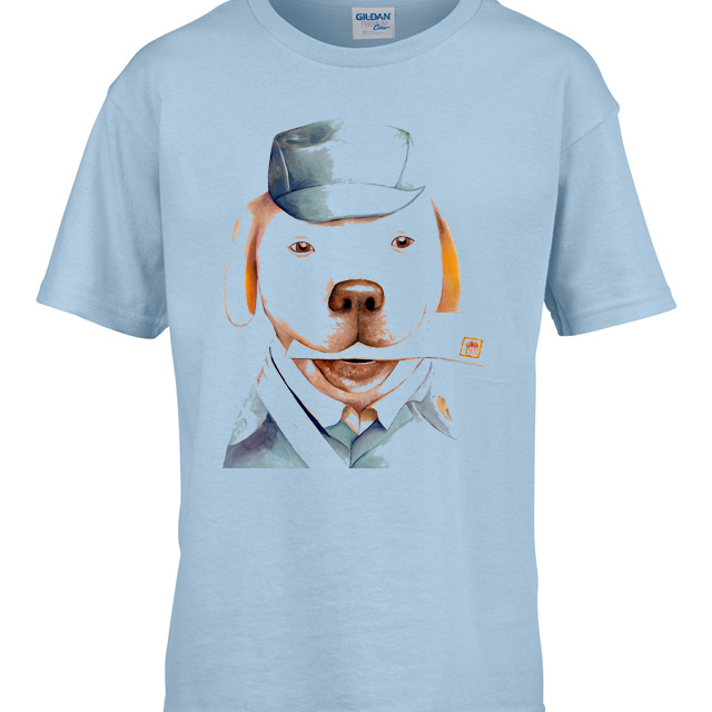 Newest wholesale make your own design digital printing t-shirts with short sleeves