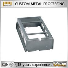 high precision custom car stamping body part