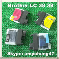 Best Ink Cartridge For Brother LC39 Ink Cartridge On Sale