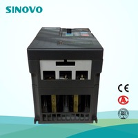 220V china Solar grid tie power inverter