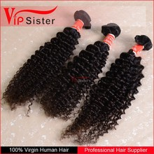 Comes directly from its region and is sterilized best vendors for brazilian virgin hair