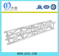 Useful creative nine trust aluminum truss