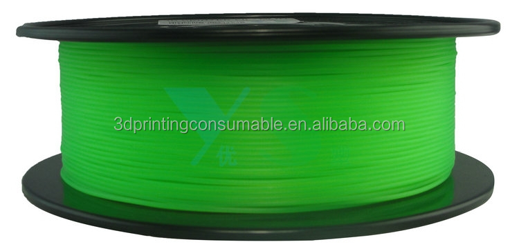 Cheap price pla filament 3d 25 colors , pla filament 3d , <strong>abs</strong>/pla filament