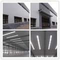 warehouse, workshop and factory house-6