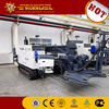 competitive price XCMG XZ180 Horizontal Directional Drill for sale