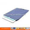 For Ipad Air Pounch Factory For Ipad Air Sleeve