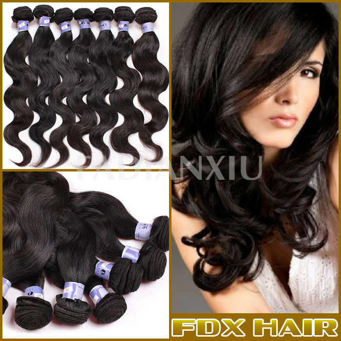 2016 new arrival 8A grade various styles 100 human hair cheap brazilian/peruvian/malaysian/indian 100 human virgin hair