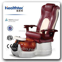 luxury automatic massage chair vending