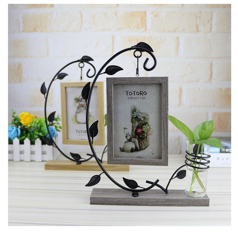 frame (12)