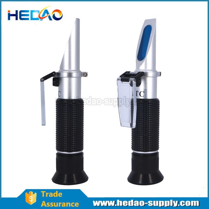 Honey Refractometer Digital Bee Refractometer for Honey Test