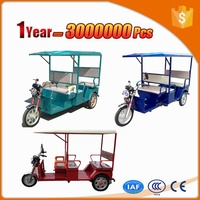 high quality ambulance passenger tricycle best supplier