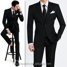 high-quality office suit, fashioin design, customed
