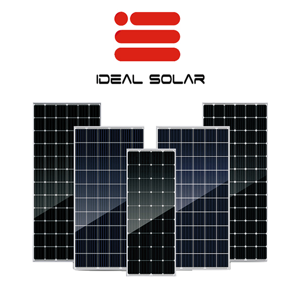 aluminum frame photovoltaic solar panel 25w 30w 40w 12v mono poly pv module for home industry system
