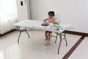 party tables and chairs for sale, folding table, outdoor furniture