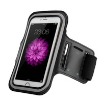 key holder phone pouch waterproof armband