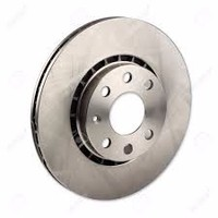 Auto spare parts car prices bicycle disc brake for honda parts