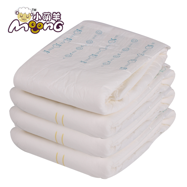 Adult sized baby diapers in bulk manufacturers free sample adult diapers panties