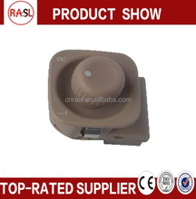 wholesale high quality factory auto spare parts,auto Mirror Switch for VW Santana vista OEM:330 959 565