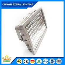 GYD97 Professional 70w gas station led canopy lights with great price