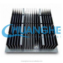 heat sink to220