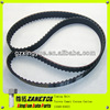 Car Auto Engine Timing Belt For Toyota Camry Corona Carina 13568-63022 13568-63010 13568-63020 13568-63023 13568-69045