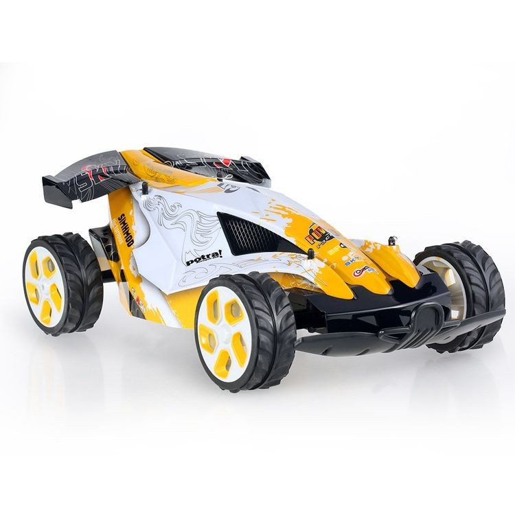 0101833a-1-10 2.4G 2WD Electric Buggy RTR RC Car_07.jpg
