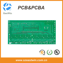Electronics amplifier control board manufacturer