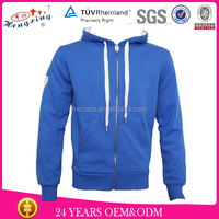 fleece hoody lahore plain pullover hoodies wholesale