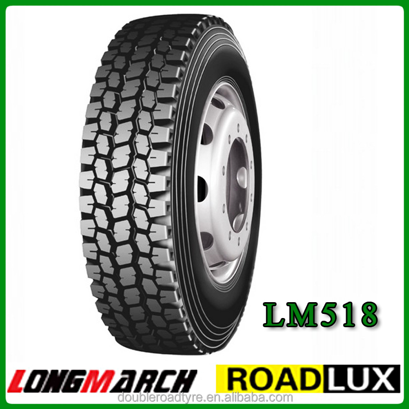 china tyre price long march radial truck tire 385 65 22.5