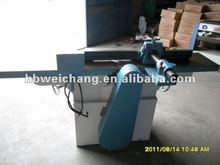 MB503A Oblique electric woodworking surface wood plane planer machine oblique surface planer