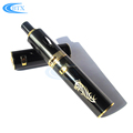 E-cigarette factory price mini e-cig mod 2017 newest mini e-cigs Mini Atomizer E-cigarette