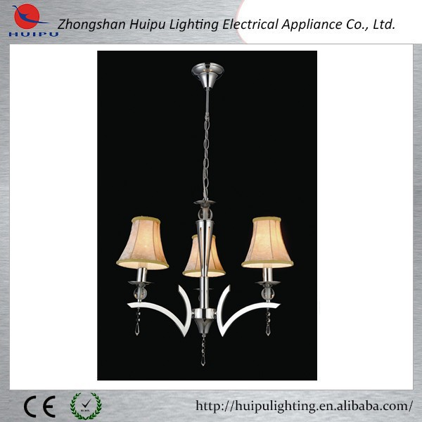 creative elegant indoor design chandelier fixture lighting