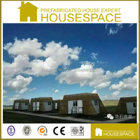 prefab container house homes paint pod for sale paint pod