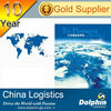 import cheap goods from china to Austrilia