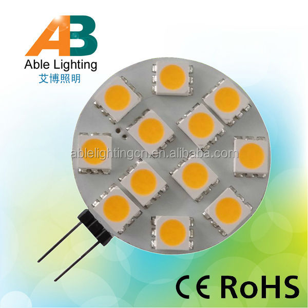 80 cri 2.4w 2800k 10-30 volt g4 led <strong>lights</strong>