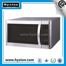 Electric Toaster Microwave Oven