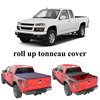 Car auto parts accessories for Chevrolet Colorado GMC Canyon 5'-3 Bed