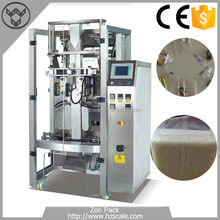 Automatic High Efficient Automatic Food Weighing Packaging Machine
