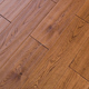 Antique wood flooring solid oak wood floor