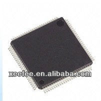 original electronic,combination MASTER/SLAVE Dual-Port RAM memory IC,SLAVE IDT7006S20PF8