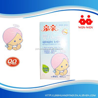 Hot sale & high effective electronic pest control liquid non harm for baby from china