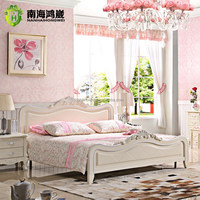 bedroom sets made in china