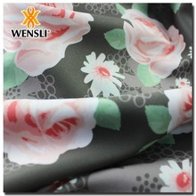 Vietnam Silk Fabric Wholesale textile Low Price High Quality