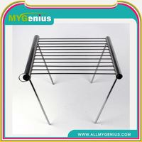 bbq mesh grill/ oven cooking mesh ,ML0065, bbq bacon rack
