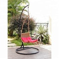 Best Quality Cheap New Design Swingasan Hanging Chair