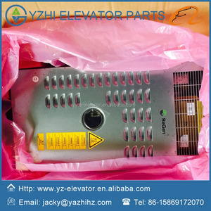 2017 Hot sale low price KCA21310AAV1 elevator inverter